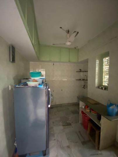 Kitchen Image of PG 7278646 Mugalivakkam in Mugalivakkam