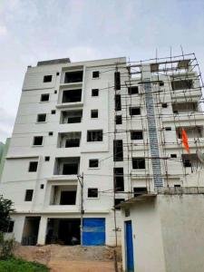 Gallery Cover Image of 1050 Sq.ft 2 BHK Independent Floor for buy in Uppal for 3500000
