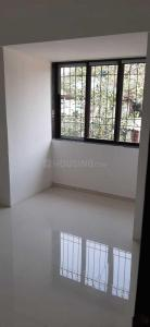 Gallery Cover Image of 750 Sq.ft 1 BHK Apartment for rent in Lower Parel for 40000