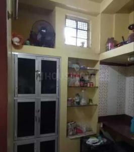 Kitchen Image of Paprii Nest in Barisha
