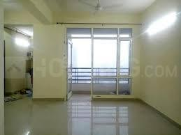 Gallery Cover Image of 1475 Sq.ft 3 BHK Apartment for rent in Ridge Residency, Sector 135 for 18000