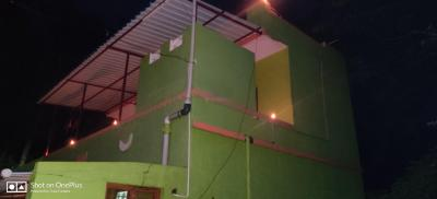 Gallery Cover Image of 555 Sq.ft 2 BHK Independent House for rent in Madhavaram Milk Colony for 12888
