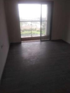 Gallery Cover Image of 1100 Sq.ft 2 BHK Apartment for rent in Andheri East for 58000