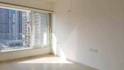 Gallery Cover Image of 1759 Sq.ft 3 BHK Apartment for rent in Courtyard, Thane West for 48000