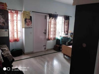 Gallery Cover Image of 2200 Sq.ft 3 BHK Independent Floor for buy in Vidyaranyapura for 8000000
