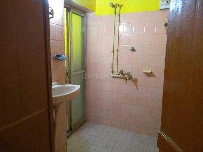 Common Bathroom Image of Ram Villa in Bhowanipore