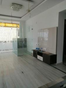 Gallery Cover Image of 2500 Sq.ft 3 BHK Apartment for buy in Champapet for 14500000