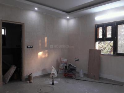 Gallery Cover Image of 600 Sq.ft 1 BHK Apartment for rent in Alaknanda for 25000