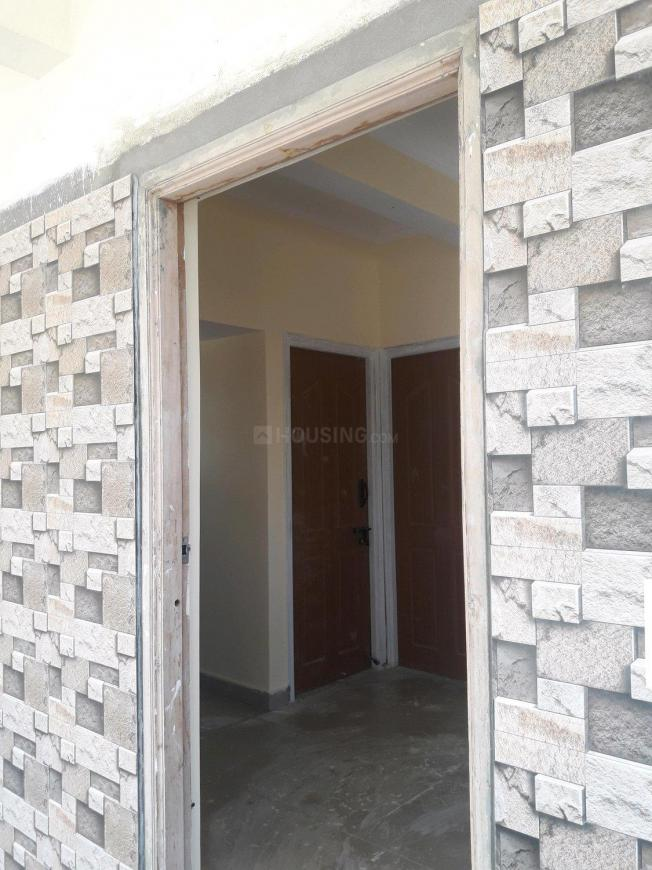 Main Entrance Image of 700 Sq.ft 2 BHK Apartment for rent in Tippenahalli for 10000