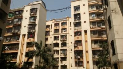 Gallery Cover Image of 700 Sq.ft 1 BHK Apartment for rent in Powai for 34000