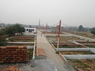 543 Sq.ft Residential Plot for Sale in Noida Extension, Greater Noida
