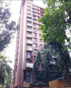 Gallery Cover Image of 1100 Sq.ft 3 BHK Apartment for rent in Veena Serenity, Chembur for 45000