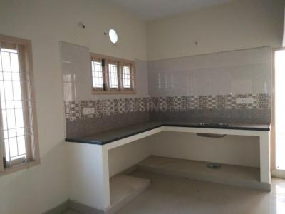 Gallery Cover Image of 531 Sq.ft 1 BHK Apartment for buy in Pallikaranai for 2500000