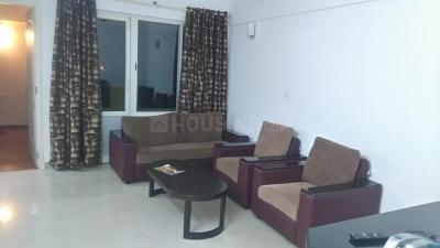 Gallery Cover Image of 1900 Sq.ft 2 BHK Apartment for buy in Asset Kasavu, Kalamassery for 4500000