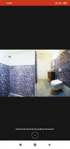 Bathroom Image of Moonlight in DLF Phase 2