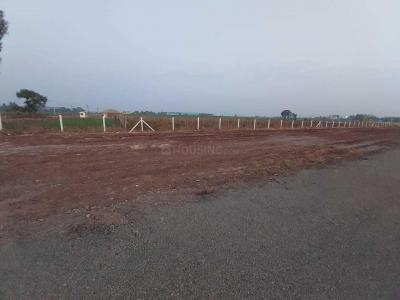 6000 Sq.ft Residential Plot for Sale in Perne, Pune