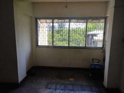 Gallery Cover Image of 650 Sq.ft 1 BHK Independent House for rent in Thane West for 17000