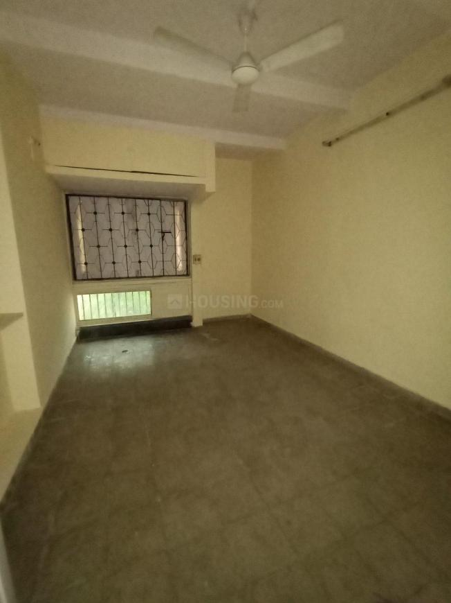 Bedroom Image of 890 Sq.ft 2 BHK Apartment for rent in Borivali West for 22000