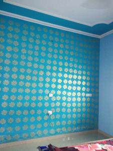 Gallery Cover Image of 2000 Sq.ft 3 BHK Apartment for rent in Sector 22 Dwarka for 29000