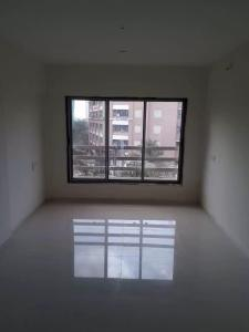 Gallery Cover Image of 350 Sq.ft 1 RK Apartment for rent in Kandivali West for 18000