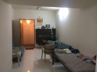 Gallery Cover Image of 993 Sq.ft 2 BHK Apartment for buy in Shri R N Goli R N Goli Celebration, Sakhar Peth for 4000000