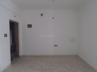 Gallery Cover Image of 1005 Sq.ft 2 BHK Apartment for buy in Bellandur for 5226000