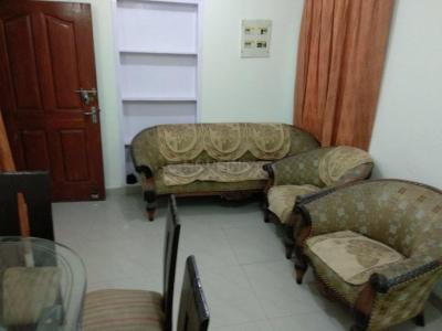 Gallery Cover Image of 900 Sq.ft 2 BHK Independent Floor for buy in Sector 23A for 8500000