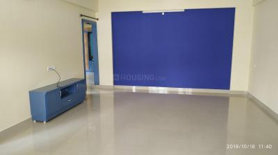 Gallery Cover Image of 1200 Sq.ft 2 BHK Independent Floor for rent in 5th Phase for 20000
