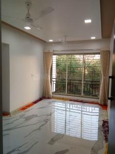 Gallery Cover Image of 999 Sq.ft 2 BHK Apartment for buy in RNA N G Vibrancy Phase I, Mira Road East for 7190000