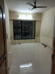 Gallery Cover Image of 525 Sq.ft 1 BHK Apartment for buy in RNA Builders NG Suncity Phase 1, Kandivali East for 7500000