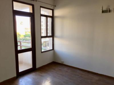 Gallery Cover Image of 3110 Sq.ft 4 BHK Apartment for rent in Sector 53 for 80000