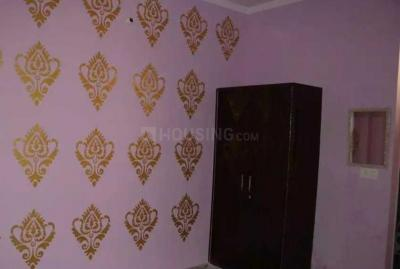 Gallery Cover Image of 500 Sq.ft 1 BHK Independent House for rent in Sector 33 for 12000
