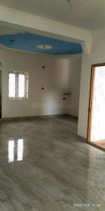 Gallery Cover Image of 970 Sq.ft 2 BHK Apartment for buy in Sai Krishna Flats, Kovilambakkam for 4750000