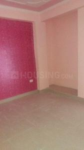 Gallery Cover Image of 1700 Sq.ft 3 BHK Independent Floor for rent in Sector 5 for 25000