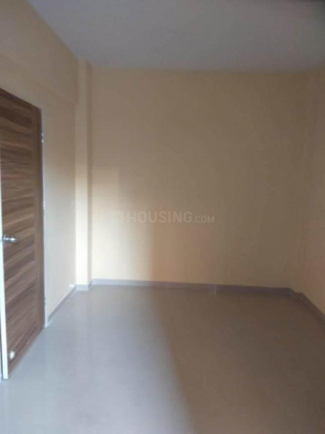 Bedroom Image of 632 Sq.ft 1 BHK Apartment for rent in Hedutane for 4000