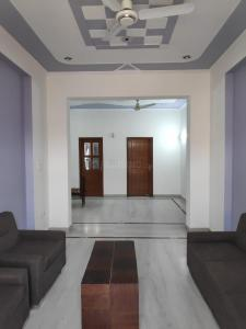 Gallery Cover Image of 1450 Sq.ft 2 BHK Independent House for rent in Sector 50 for 24000