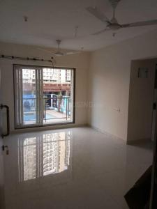 Gallery Cover Image of 769 Sq.ft 1 BHK Apartment for buy in J K Iris Mira Road E, Ghodbander for 5900000