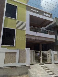 Gallery Cover Image of 1250 Sq.ft 2 BHK Independent House for rent in Ramachandra Puram for 12500