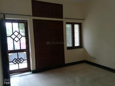 Gallery Cover Image of 1800 Sq.ft 3 BHK Independent Floor for rent in Gulmohar Park for 55000