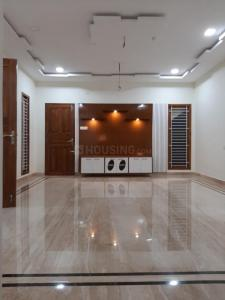 Gallery Cover Image of 4200 Sq.ft 5 BHK Independent House for buy in Maduravoyal for 37500000