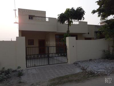Gallery Cover Image of 1800 Sq.ft 2 BHK Independent House for buy in Pratap Nagar for 11000000