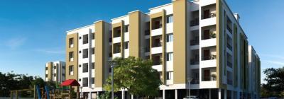 Building Image of PG 5362653 Porur in Porur