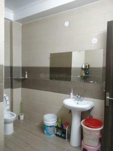 Bathroom Image of PG 6298806 Palam in Palam