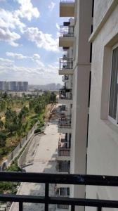 Gallery Cover Image of 1197 Sq.ft 2 BHK Apartment for buy in Choodasandra for 5325990