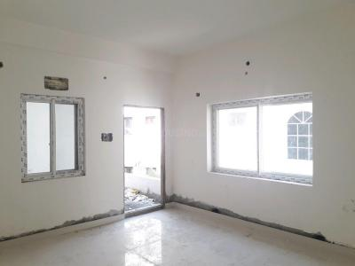 Gallery Cover Image of 1790 Sq.ft 3 BHK Apartment for buy in Manikonda for 7600000