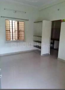 Gallery Cover Image of 3600 Sq.ft 6 BHK Independent House for buy in Memnagar for 34000000
