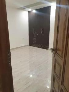 Gallery Cover Image of 3220 Sq.ft 4 BHK Independent Floor for buy in Sector 31 for 14500000