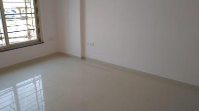 Gallery Cover Image of 830 Sq.ft 2 BHK Apartment for rent in Vasant Marvel Clarion, Borivali East for 32000