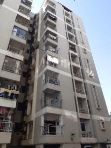Gallery Cover Image of 3195 Sq.ft 4 BHK Apartment for buy in Sheladia Prayag Residency, Bodakdev for 25000000
