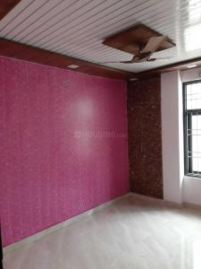 Gallery Cover Image of 550 Sq.ft 2 BHK Apartment for buy in Burari for 2200000